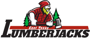 east texas lumberjacks